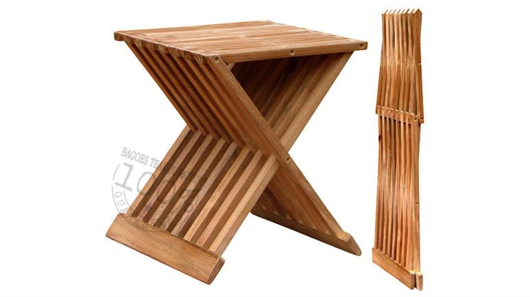 Things You Will Not Like About Teak Outdoor Furniture Adirondack And Things  You Will