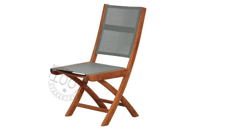 what teak outdoor furniture is and what it 39 s perhaps not