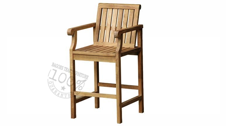 5 Closely Guarded teak garden furniture south africa Secrets Explained in Spe